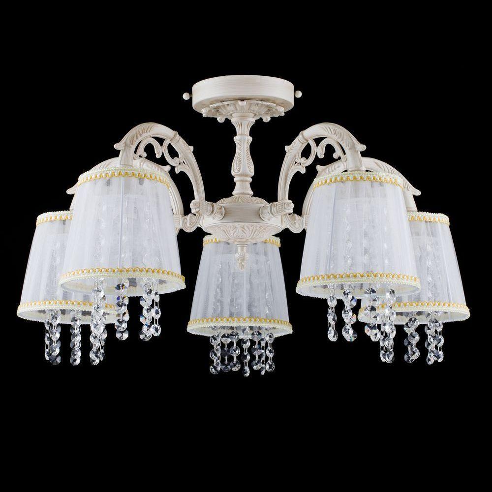 Лампа подсветки номера на хендай солярис