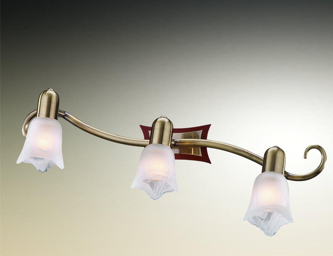 Интернет-магазин odeon light светильники люстры