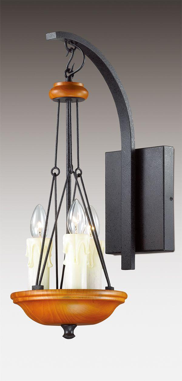Каталог настольных ламп