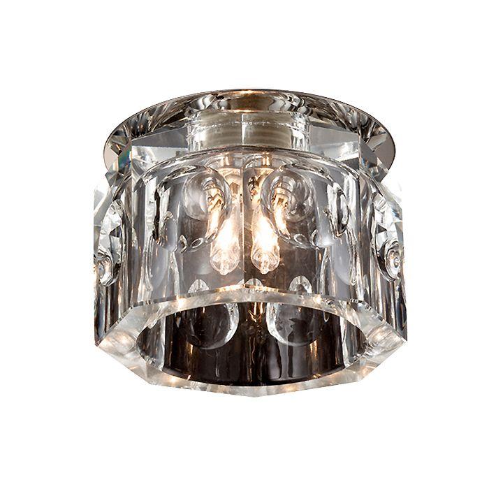 Настольные абажуры для лампы, светильников: купить, цена